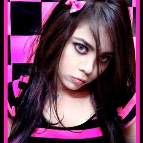 tishma's avatar