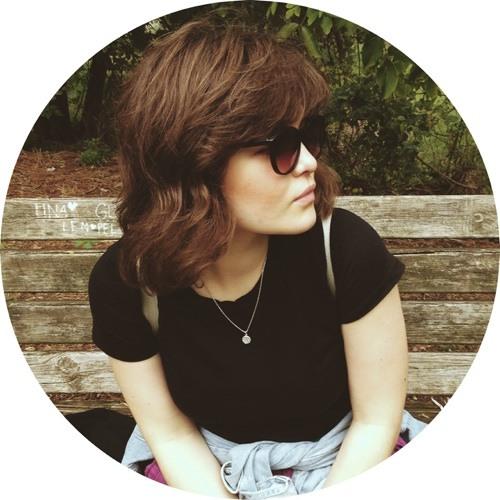 Lija Vruckaja's avatar