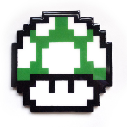 Donald LH's avatar