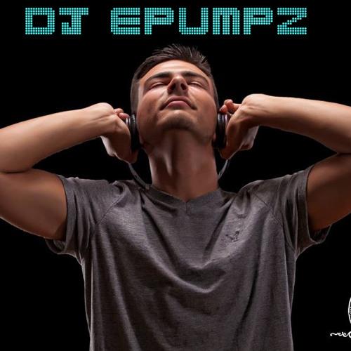 Dj EPumpz's avatar