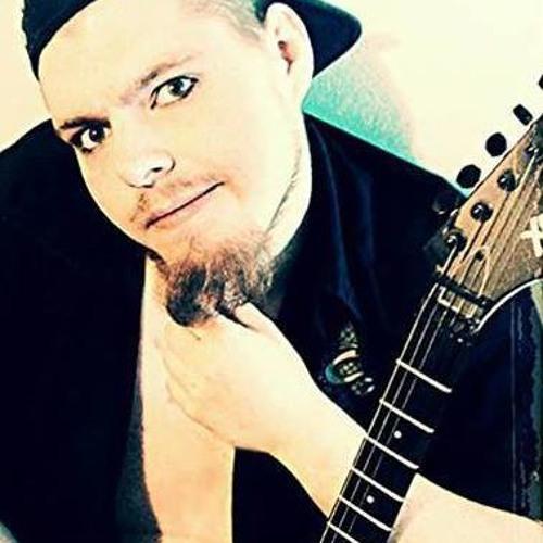 adam-neely's avatar