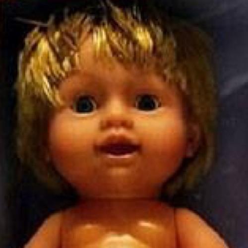 BabyChooseTrap's avatar
