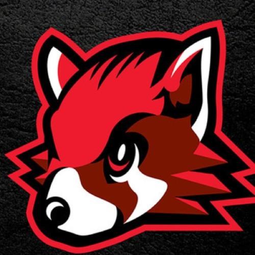 BassFoxes's avatar