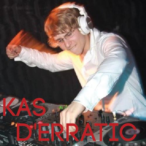 Kas d'Erratic's avatar