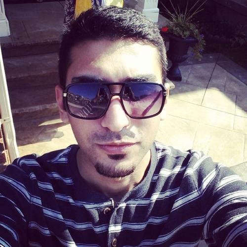 Nomiax's avatar