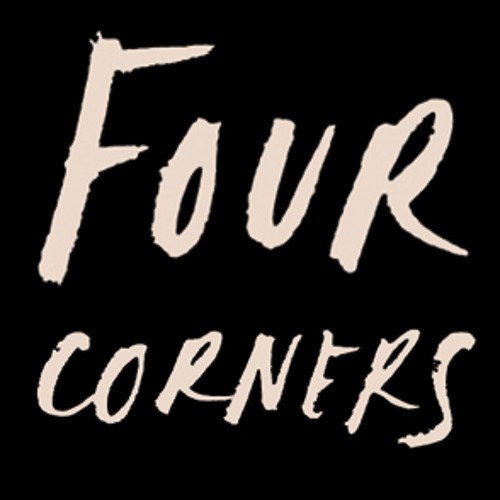 Four Corners Movie's avatar