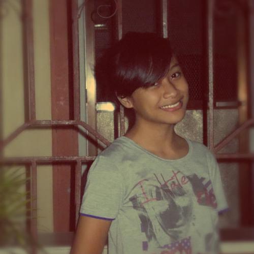 Lyka Hintoloro's avatar