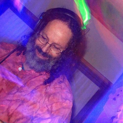 DJ Omer's avatar