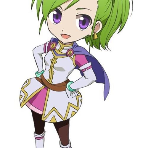 mageara38's avatar
