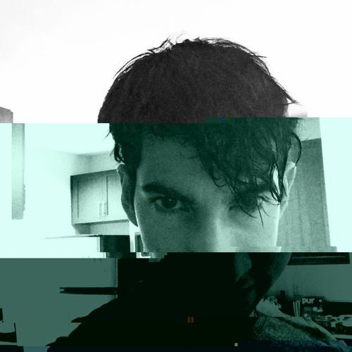 0vr's avatar