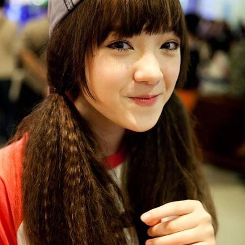 Nguyễn Việt Hưng 9's avatar