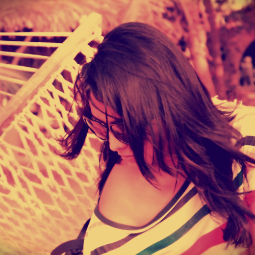 Gitika Sharan's avatar