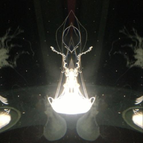 SoulShine0809's avatar