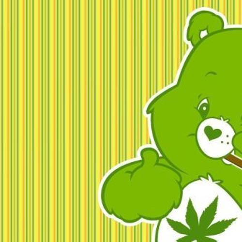 Herbin's avatar