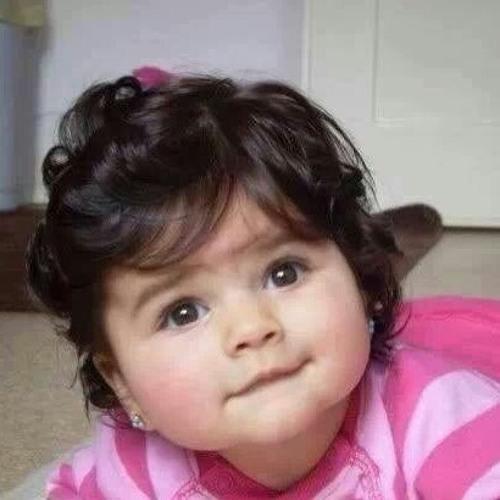Rony El-Shaarawy's avatar