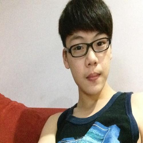 Seow Xiaoheng's avatar
