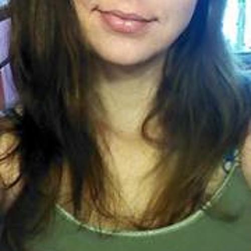Rachel Sanders 10's avatar