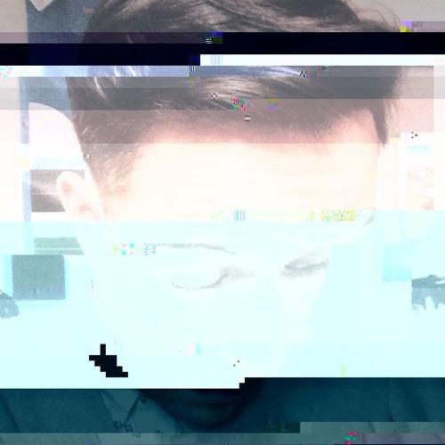 error0x's avatar