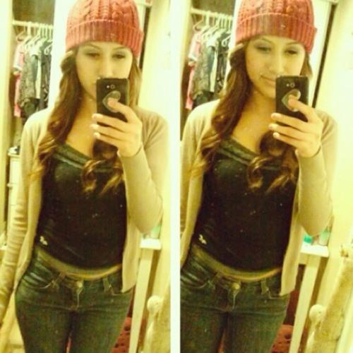 kim_bur_lee's avatar