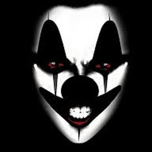 EDMSD's avatar