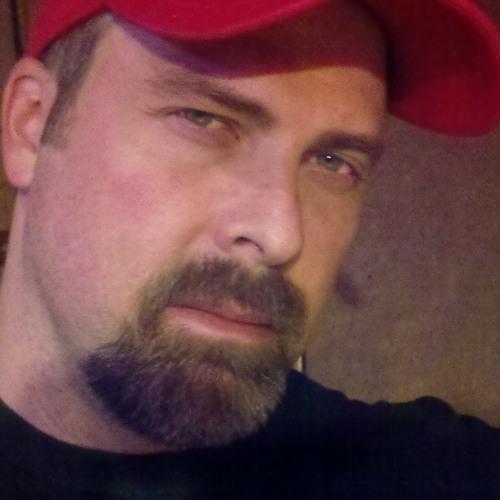 Daniel Grondahl's avatar