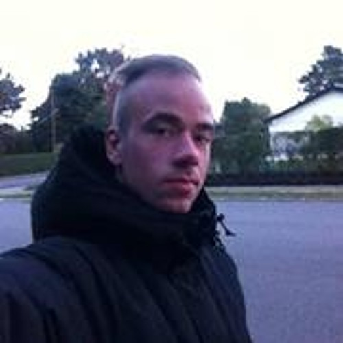 Patrick Andersson 1's avatar