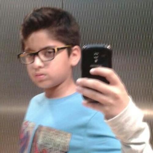 user600284730's avatar