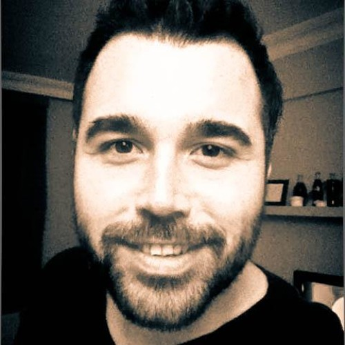 Ugur Baykaler's avatar