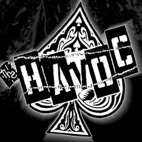 The Havoc's avatar