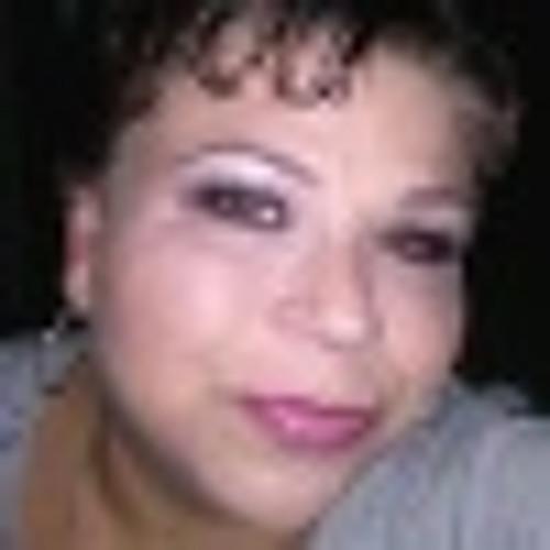 Shereen Nassiripour's avatar