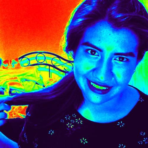 Elin Gómez Ronzón's avatar