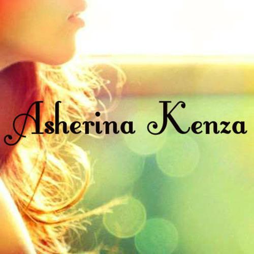 asherinakenza's avatar