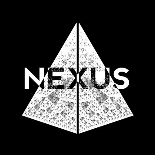 Nexüs's avatar