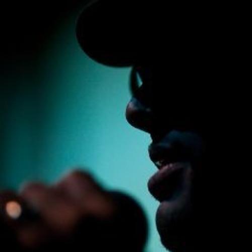 DJ George T's avatar