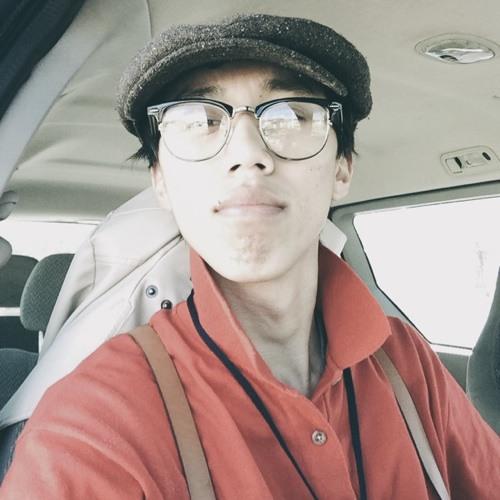 crsnvl's avatar