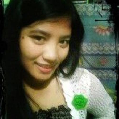 user40564555's avatar