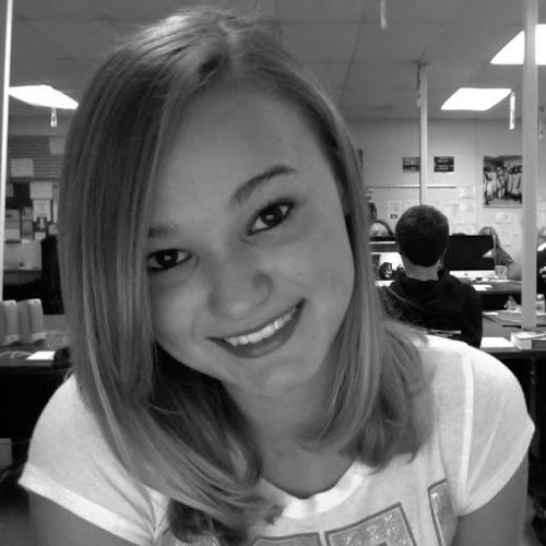 Amber Woods 5's avatar