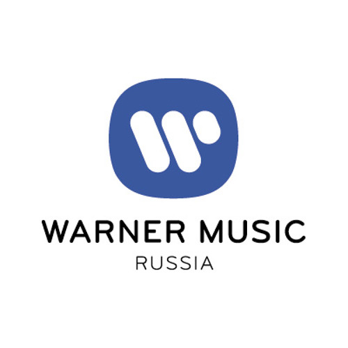 Warner Music Russia's avatar