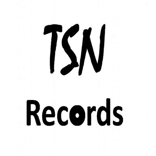 DJ Tessen's avatar