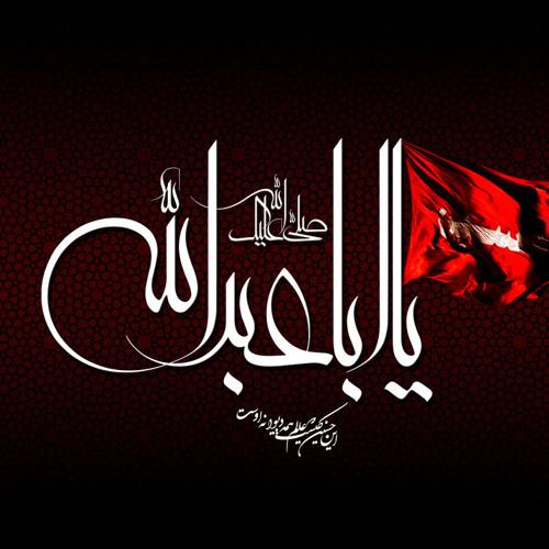 Mohammed Zaki's avatar