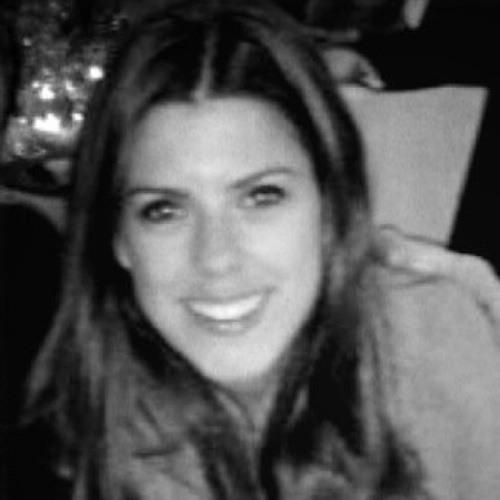 Rina Porta's avatar