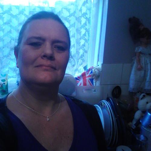 Denise Denny Moore's avatar