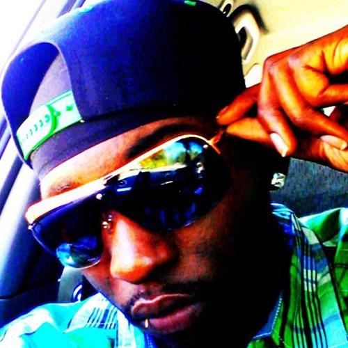 DJ Mista910's avatar