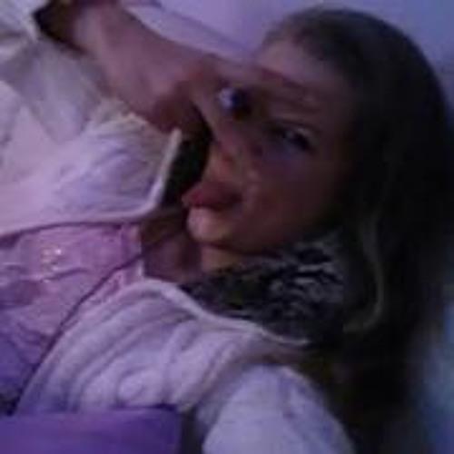 Jenny Lee Lescow's avatar