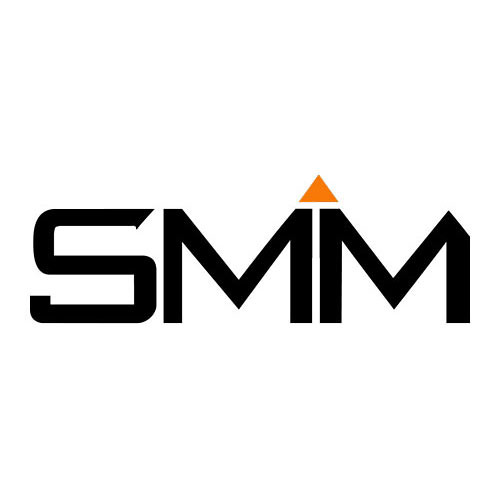 smm-music's avatar
