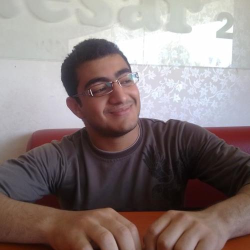 Mustafa_Sallam's avatar
