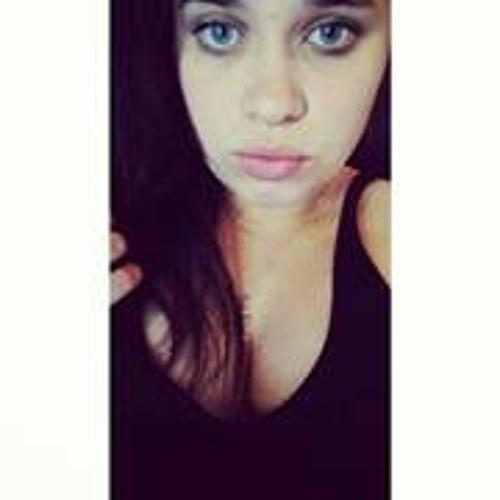 Alia Randles's avatar