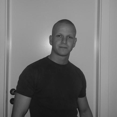 Stephan Enk's avatar