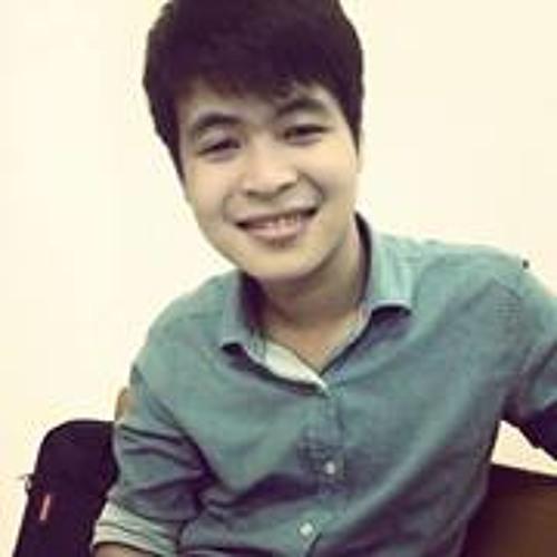 Hoang Vu Nguyen 2's avatar