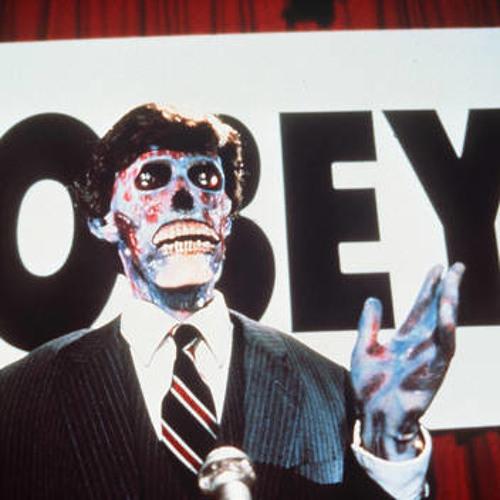 Joey90's avatar